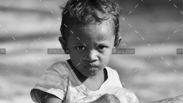 portrait-3045815_1920@2x